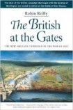British at the Gates