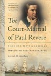 Court-Martial Paul Revere
