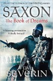 Saxon - Book of Dreams