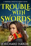 trouble-with-swords