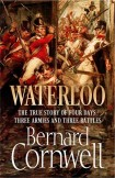Waterloo The History