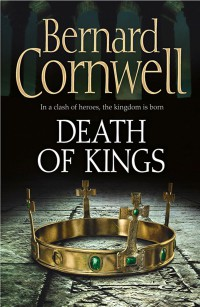 death_of_kings