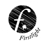 first-light-logo
