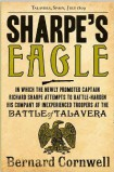 sharpes_eagle_uk
