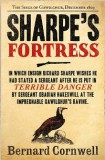 sharpes_fortress_uk