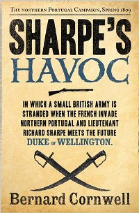 sharpes_havoc_uk