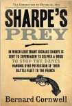 sharpes_prey_us