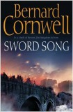 sword_song_uk