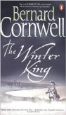 winter_king_uk